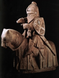 master pero knight coimbra