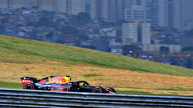 verstappen in sao paolo